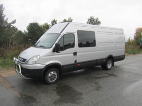 Iveco-Daily-3-0_01.jpg