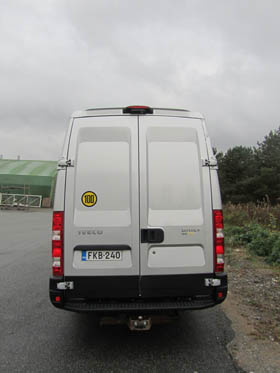 Iveco-Daily-3-0_03.jpg