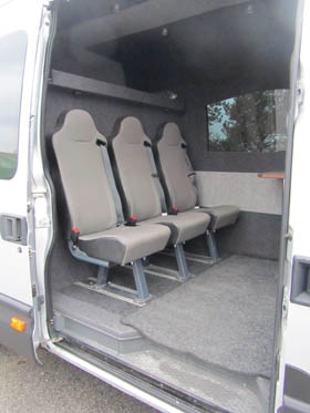 Iveco-Daily-3-0_04.jpg