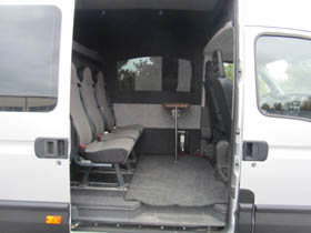Iveco-Daily-3-0_05.jpg