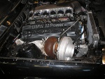 BMW-316-Turbo-IC_03.jpg
